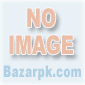 Single Tree- Handmade Oil Painting