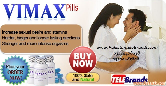 100 genuine canada vimax in lahore business and professional