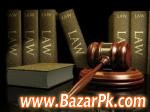 Advocate Fauzia, Best Family Lawyer In Lahore For Court Marriage, Divorce, Khula Etc
