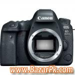 Buy Latest Canon Camera At Best Price - Bnwcollections