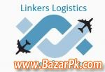 Domestic And International Moving Relocation Services