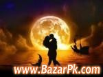 Genuine Psychic Love Spells Get Back Lost Love