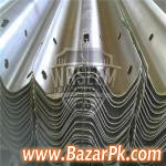 Guaranteed Quality Products By Waseem Iron Work (guard Rails)