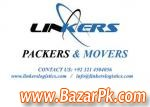 International Movers Companies In Pakistan
