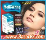 Mela White Skin Cream In Pakistan