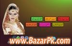 Online Istikhara For Love Problem Solutions