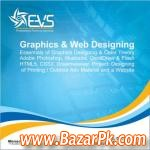Seminar In Graphics & Web Designing