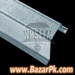 Trustworthy And Valuable Products For You Only By Waseem Iron Works(channels)
